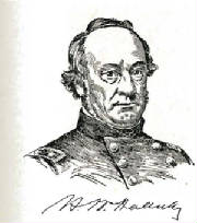 Linedrawings/Halleck_linedrawing.jpg
